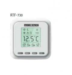 Stiebel Eltron - Top.reg.teploty RTF-730 (termostat),s podlahovým čidlem  ST236723 (ST236723)