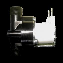 "SANELA - Senzor-ND ventil SLU RS SLP02 17/nap.=24V (2x3/8""závit)  VE-RPE4115NC (VE-RPE4115NC)"