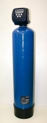IVAR CS spol. s.r.o. - Ivar Sloupcový filtr - pro odstraňování železa, manganu a změkčování vody - 045 IVA.104.DFCR1 (IVA.104.DFCR1)
