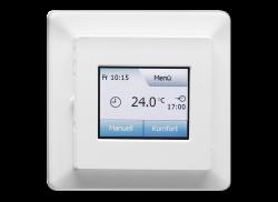 Stiebel Eltron - Top.reg.teploty RTF-TC (termostat),s podlahovým čidlem  ST236724 (ST236724)