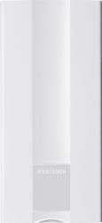 Stiebel Eltron - Ohřívač průtokový  HDB-E 18 Si /400V , 18kW    ST232004 (ST232004)