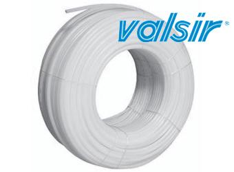 Ostatní - VALSIR Mixal vícevrstvá trubka 20x2 návin 100m (VS0100139)