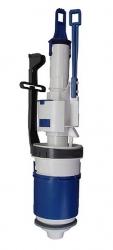 Geberit-vyp.ventil bez koše, podomítk.nádrž od 1.4.2002 (UP320, UP300)  240.622.00.1 (240.622.00.1)