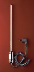 PMH tělesový termostat s tyčí 600w stříbrný GT-MS-600W (GT-MS-600W)