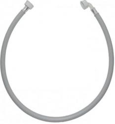 VALMON - Hadice k pračce přívodní  2m   -gumová s kolínkem (142200)