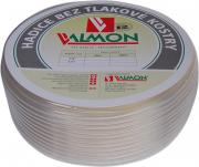 "VALMON - Hadice BEZ tlakové kostry 1/4"" 6mm  čirá 120026100 (120026100)"