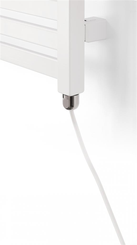 TERMA topná tyč bez termostatu SIM 300W přímý kabel s vypinačem (WESIM03FINXR)