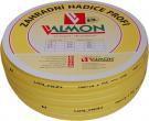 """VALMON - Hadice PVC  1/2"""" neprůhledná PROFI, 25m, 12,7x17,3 žlutá zahradní 11119ZL13250 (11119ZL13250)"""