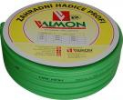 """VALMON - Hadice PVC  3/4"""" neprůhledná PROFI, 25m, 19x26 zelená zahradní  11119ZE20250 (11119ZE20250)"""