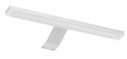 Dreja - LED osvetlenie TONY 300 / 7,2W (00014)