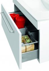 Dreja - Organizér zásuvky 125 COLOR, VARIANTE (00540)