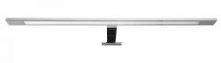 Dreja - LED osvetlenie FIDO 600 / 12W (00083)