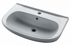 Dreja - Umývadlo DAVID 65 (05217)