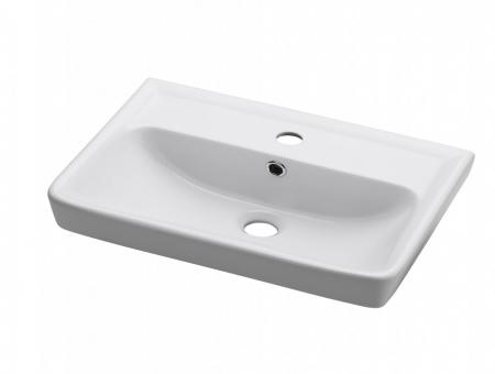 Dreja - Umývadlo MINI 60 (05583)