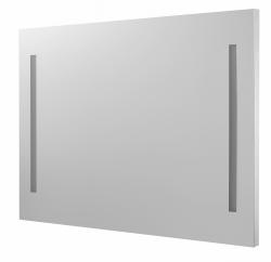 Dreja - Zrkadlo STRIPE ZCO 120 (29466)