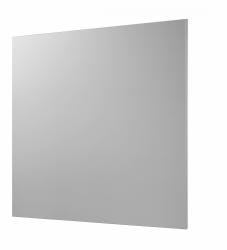 Dreja - Zrkadlo BARDO 80 (29411)