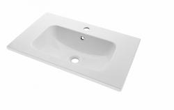 Dreja - Umývadlo EUPHORIA 60 (06047)