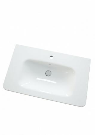 Dreja - Umývadlo DURASTYLE 80 (05859)