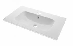 Dřevojas - Umývadlo EUPHORIA 100 (001254)