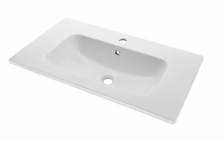 Dreja - Umývadlo EUPHORIA 100 (001254)