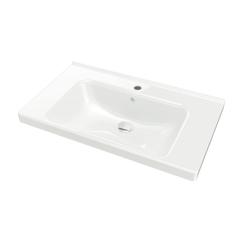 Dřevojas - Umývadlo HARMONIA 80 (001285)