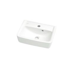 Dreja - Umývadlo RENOVA 45 (001308)