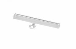 Dreja - Výprodej - OSVĚTLENÍ LUXOR, LED, 300 mm, 6W (00038)