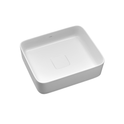 Dreja - JOY keramické umývadlo - BIELE (001964)