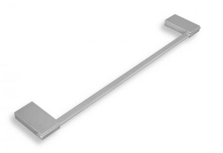 NOVASERVIS - Držiak uterákov 510 mm Metalia 9 chróm (0927,0)