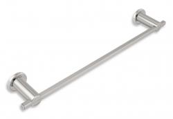 NOVASERVIS - Držiak uterákov 450 mm Metalia 2 chróm (6227,0)