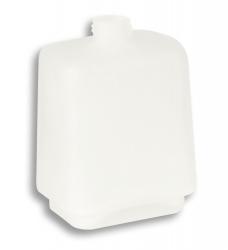 NOVASERVIS - Sklo dávkovača mydla pieskované (6450,XS), fotografie 2/1
