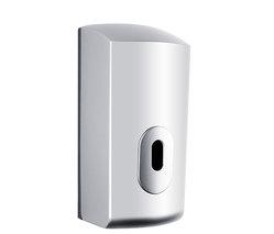 NIMCO Hygienický program Bezdotykový zásobník na pěnové mýdlo HP 9531S-P-04 HP 9531S-P-04