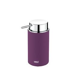 NIMCO Pure Dávkovač tekutého mýdla PU 7031-50 (PU 7031-50)