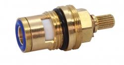 NOVASERVIS - Keramický ventil pravý (V/57220P), fotografie 2/1