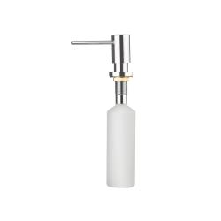 Dreja - Dávkovač tekutého mydla vstavaný (00229)