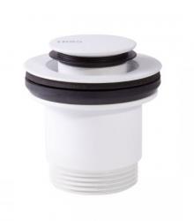 TRES - Umyvadlový ventilzátka O40mm CLICK-CLACK (24284002BM)
