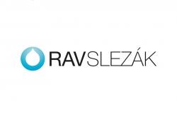 SLEZAK-RAV