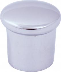 SLEZAK-RAV - Klobouček na deviátor, Barva: kov (MD0009)
