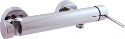 SLEZAK-RAV - Vodovodní baterie sprchová SEINA, Barva: chrom, Rozměr: 150 mm (SE980.5)