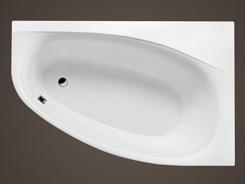 Santech VAŇA AREA 170 x 110 cm (SAARE170L)