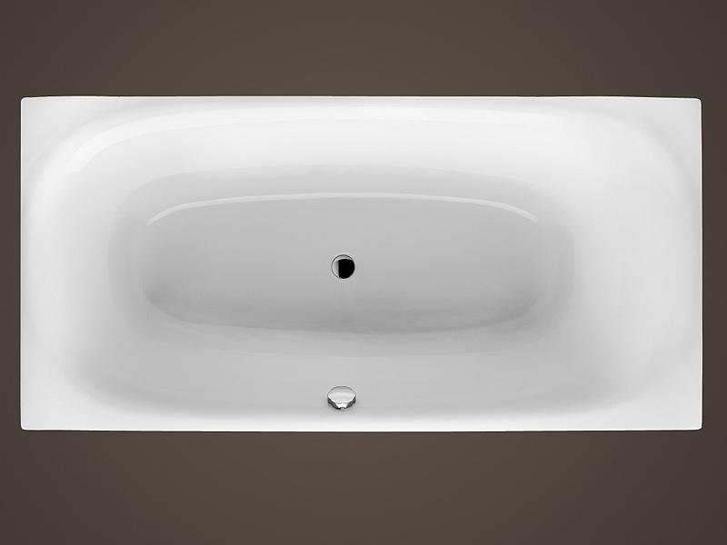 Santech VAŇA PLUS 185 x 90 cm (SAPLU185L)