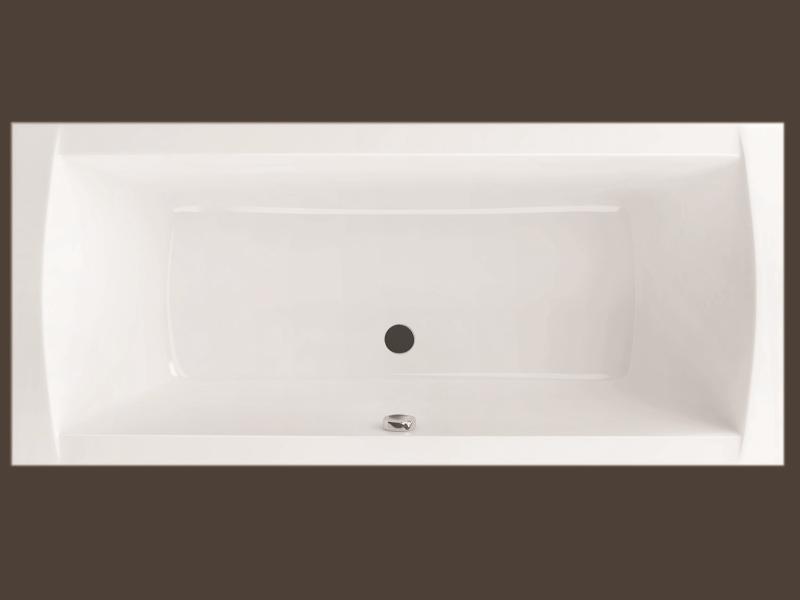Santech VAŇA SPRING 180 x 80 cm SASPR180