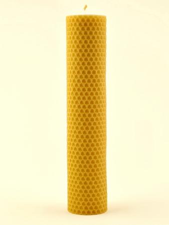 KOUPELNYMOST - Valec široký veľký-006 (VOSK-0006)
