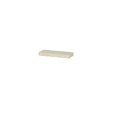 Dreja - Doplnkova polica 40 - D02 Bříza (321628)