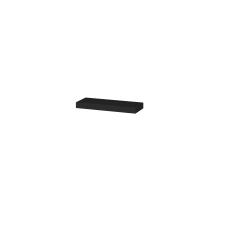 Dreja - Doplnkova polica 40 - N08 Cosmo (321857)