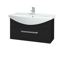 Dreja - Kúpeľňová skriňa TAKE IT SZZ 85 - N08 Cosmo / Úchytka T01 / N08 Cosmo (207113A)