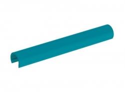 Geberit Publica chránič hrany výlevky, Quelle modrý  552003000 (552003000)
