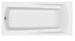 CERSANIT - VAŇA ZEN 190X90 cm (S301-223)
