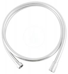GROHE - Hadice Silverflex sprchová hadica (28364000)