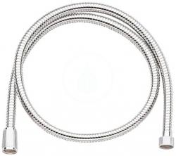 GROHE - Hadice Relexa sprchová hadica (28142000)